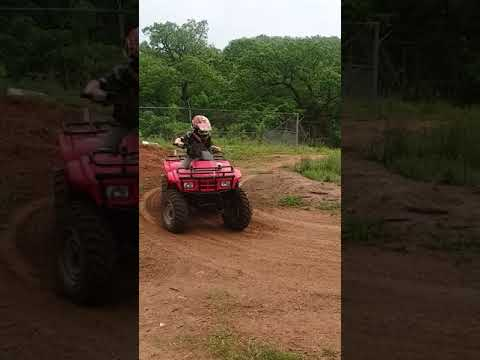 Xxx Mp4 My Brother And Sister Riding Fourwheelers 3gp Sex