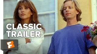 Lost & Found (1999) Official Trailer - David Spade, Sophie Marceau Movie HD