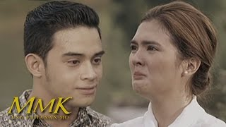 MMK Episode: After three years
