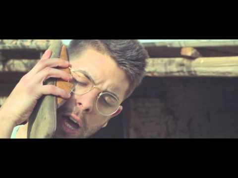 Bejo x Don Patricio - CHIDO (Vidéo)