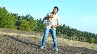 Dance+by+Rajesh+P+for+seethakalam+song+in+s%2Fo+satyamurthy