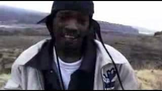 kurupt ft daz dillinger - gangstaz (GTV)