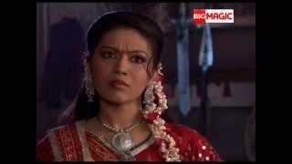 Narayan Narayan | Chulbule Narad | Jo Darr Gaya, Woh Marr Gaya Part 01 | Ep 23 | 06th May