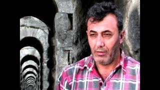 EMİN ALİ !!ANNEM CENAZEMİ ARIYORMUŞ''