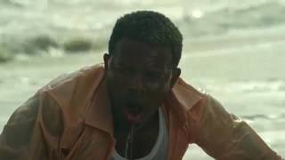 BRANDplanetTV: AIRTEL LIFE WITHOUT DATA | FEAT. GABRIEL AFOLAYAN | WATCH HILARIOUS AD: