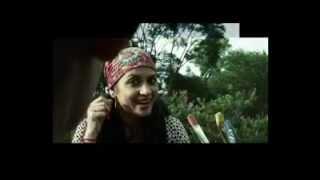 Mukhosh Jibon promo by Mahmud Didar