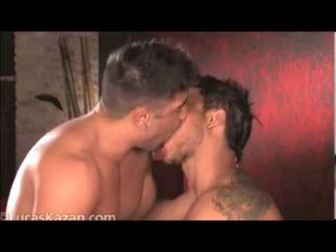 Xxx Mp4 Diego Lauzen Amp Wagner Vittoria Beijos 3gp Sex