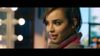 Tini  The Movie   Sofia Carson as Melanie