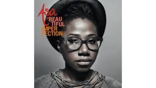 Asa Dreamer girl