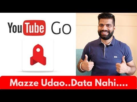 Xxx Mp4 YouTube Go Ab Mazze Udao Data Nahi 😂 India Exclusive 3gp Sex