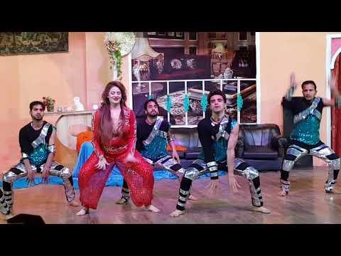 Xxx Mp4 Afreen Pari New Mujra 2019 3gp Sex