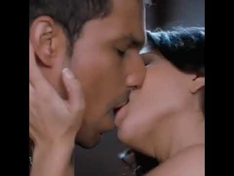 Xxx Mp4 Sunny Leone Sex 3gp Sex