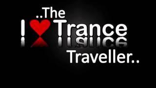 The Trance Traveller Show - DJ Mentoras