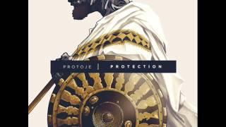 Protoje ft. Mortimer - Protection