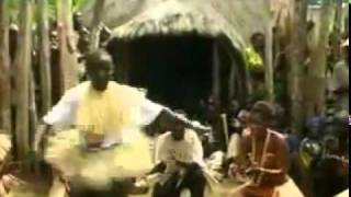 Tanzania   Traditional Bongo   Saida Karoli Nkaba Ningya    YouTube