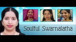 Ennannamo enakku   Nee mattum, Swarnalatha