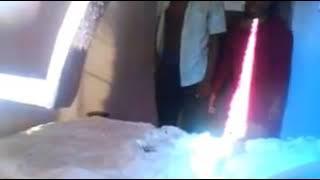 Usiombe Kahaba akudai pesa yake baada ya tendo,muulize huyu mmasai