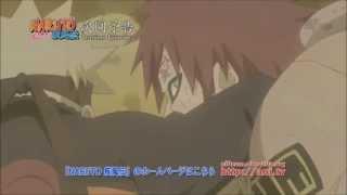 Naruto Shippuden 323 Sub Ita Anteprima