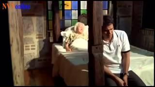 gay videos   Pinoy Gay Movies   gay marriage