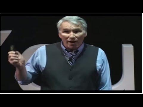 Critical Thinking Does it Matter Bart Millar TEDxYouth SAS