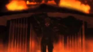 New Clip from BLADE: Anime Series - HorrorBid.com