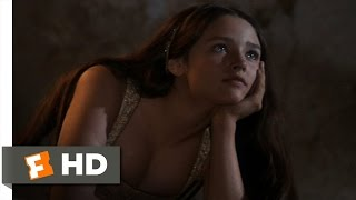 Wherefore Art Thou, Romeo? - Romeo and Juliet (3/9) Movie CLIP (1968) HD
