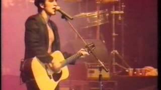 DUNCAN DHU - En algun lugar (directo 1990)