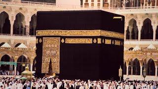 Beautiful duas-73 Prayers from the Quran ( Arabic,English Translation & Transliteration)
