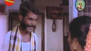 Sididedda Gandu  (1990) || Feat.Tiger Prabhakar, Thara || Download Free kannada Movie