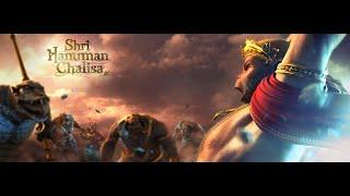 Shri Hanuman Chalisa 3D - Official Trailer  [HD], 2013