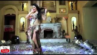 Arabia video song