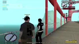 GTA Game Urdu Dubbing