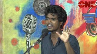 Obelay Adda Lajbonti with Protyasha Band