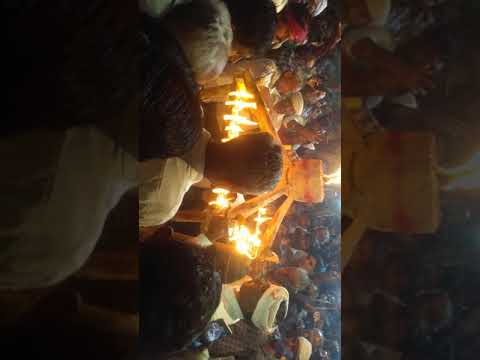 Xxx Mp4 Ma Choshath Jogni No Rath Palodar Darshan 3gp Sex