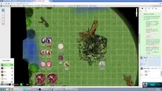 Artifacts&D Session 20