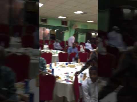 Xxx Mp4 فهيمه عبد الله في امبده في بيت عبدالله الكاااااهلي 3gp Sex