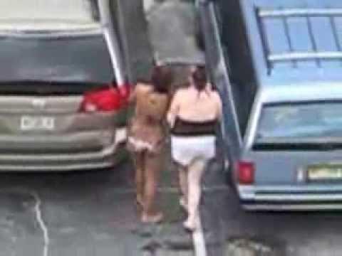 Mujeres borrachas 2