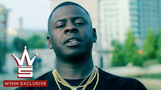 "Blac Youngsta ""I Remember"" (WSHH Exclusive - Official Music Video)"