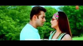 Keh Raha Hai Baabul Song HD W Eng Subs   YouTube