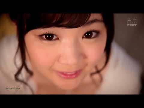Xxx Mp4 リフト・フィート・マン3フェイス・クラッシュ・N・バーン・ジャパンムービー・ミュージック・ミックス#55日本人アイドル・モデルJav 3gp Sex