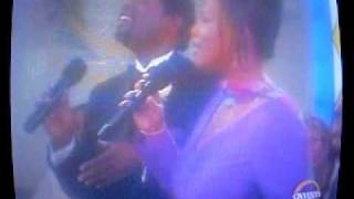 Living Single-I Commit To You (Overton & Sinclaire Wedding Day) 001.AVI