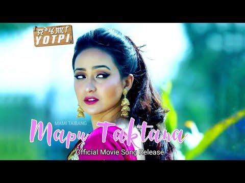 Xxx Mp4 Mapu Taktana James Keisham Bala Pusparani Yotpi Movie Song Release 2018 3gp Sex