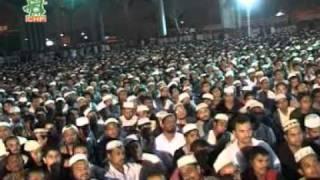 bangla waz- maolana saidy