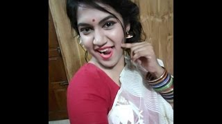 BD Facebook girl Bangladeshi Cute Teen Girls Facebook 50 Photo