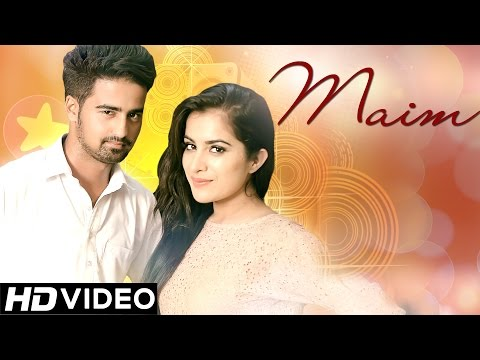 Xxx Mp4 Maim Sagar Cheema XXX Music Sara Gurpal Punjabi Songs 2014 Latest Official Video 3gp Sex