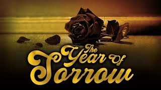 [EP14] When Khadeejah Passed Away - Story Of Muhammad (ﷺ) - #SeerahSeries - Sheikh Dr. Yasir Qadhi