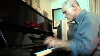 piano - Seasons in the sun