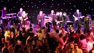 From The Hip - Twist & Shout (Live at Grosvenor House)