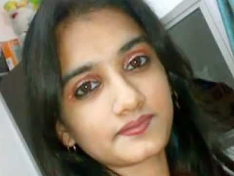Indian Facebook Girls 2012(Indianfacebookgirls.Blogspot.com).swf