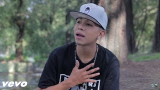 No LLores Princesa - Biper Ft Chikis-Ra - Rap Romantico 2016